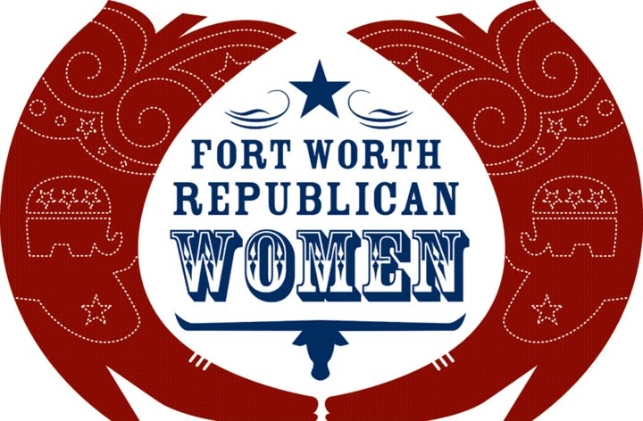 Fort Worth Republican Women