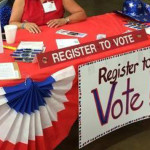 Register to Vote in Tarrant County